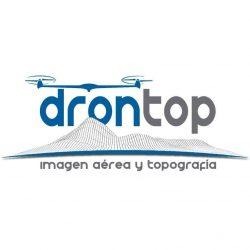 Drontop